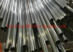 stainless steel pipe/tube 304pipe,stainless steel weld pipe/tube,201pipe,stainless steel p