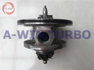 China KP35 54359880009 KKK Turbocharger Cartridge 54357100502 Chra for Ford Fiesta  / Mazda / Peugeot on sale