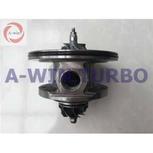 China KP35 54359880009 KKK Turbocharger Cartridge 54357100502 Chra for Ford Fiesta  / Mazda / Peugeot on sale