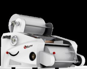 China High Precision Roll Laminating Machine Convenient Roller Laminating Machine on sale