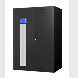 China 120KVA/96KW Isolation Transformer In Ups Low Frequency Igbt Modular Inverter Made Built-In on sale