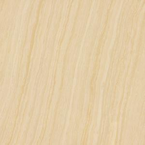 China ceramic tiles supplier,wood look flooring polished tiles ...