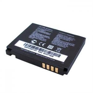 China 1000mAh 3.7V Rechargeable Li-ion Telephone Battery Replacement For LG Mobile Phone on sale