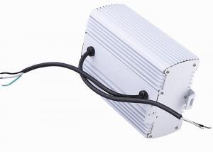 China Le ballast électronique de Digital Dimmable de 750 watts, double HPS fini élèvent le ballast de lumières on sale