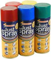 China auto-spray acrylic aerosol spray paint on sale