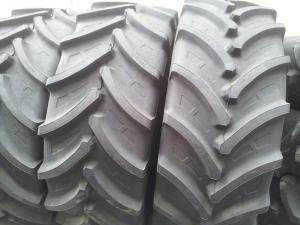 China New  Holland Tractor Tyre/John Deere Tractor Tyre 800/65R32 (30.5LR32) on sale