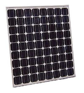 China High efficiency and transmission rate 160W monocrystalline solar panel efficiency on sale