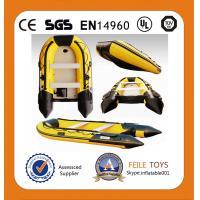 Inflatable fishing boat,inflatable boat,inflatable motor boat,speed boat