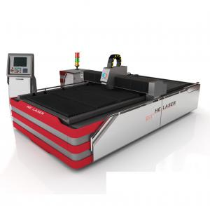 China Professional Custom Cnc Sheet Metal Cutting Machine CE ISO Certification on sale