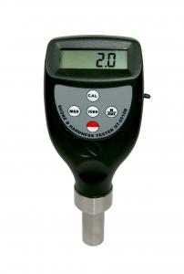 Quality SRT6223 Surface Roughness Tester,Roughness Profile Meter for sale