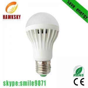 China 360 Degree new design china evergy saving led bulb 10w led bulb wholesale on sale