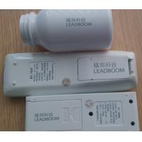 China 10W 20W 30Wレーザー装置のキャビネットが付いている携帯用レーザーの印機械 on sale