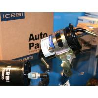 Auto Parts Fuel Filter