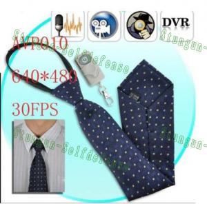 Quality Câmera escondida de /spy da câmera do laço do pescoço/câmaras de vigilância video de DVR/video for sale