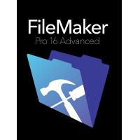 China Windows 7 SP1 Filemaker Pro Advanced , Filemaker Server License Windows RAM 1 GB on sale