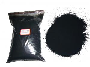 China Noir de carbone on sale