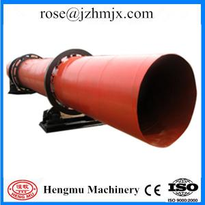 China competitive price wood pellet dryer / dryers for wood / wood kiln dryer sale on sale
