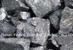 Silicium-métal 3303