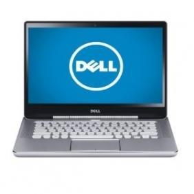 China Dell XPS X14Z-6923SLV 14-Inch Laptop (Elemental Silver) on sale