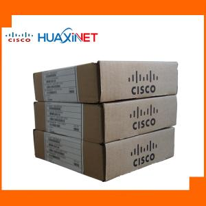 China Cisco EHWIC card Network Module VIC2-4FXO on sale
