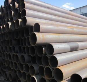 China API 5L line pipes on sale