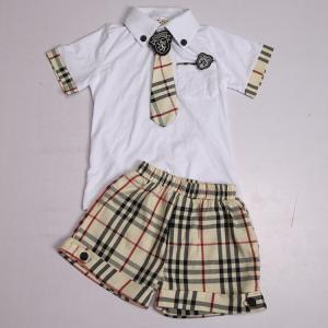 Free Sample New Fashion Koti School Uniform Shirts Wholesale Import