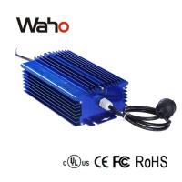 China high quality hot sale 220v 110v 600w 400w electronic ballast on sale