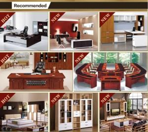China Modern Office Furniture System Solutions on sale