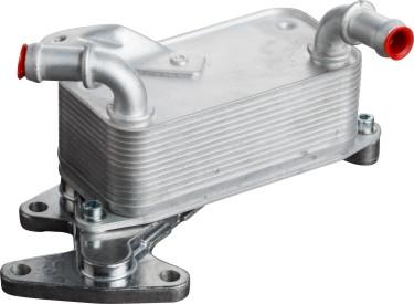 09G409061D VW OIL COOLER for sale – VW oil cooler