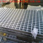 steel grid/Metal floor grating mesh/galvanized steel grid/steel grating dimensisons/ steel cooking grate/buy grating