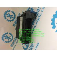 New factory sealed    AB  1771-ASB   1771-IR   1771-OBD   Controllogix  Module    in stock