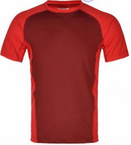 China High quality polo tshirt,new design polo shirt,polo man on sale