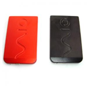 China 2.0 2.5''USB hdd enclosure on sale