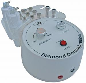 China micro diamond machine,diamond dermabrasion machine,,micro diamond, on sale