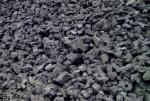 Reducing Blasting Pressure Foundry Coke In Steel Production Good Performance