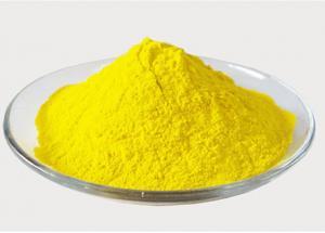 China Electrostatic Polyester Powder Paint , Sand Effect Hotcoat Powder Coating on sale