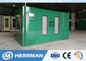 China 22kw Normal Double Twist Buncher , Multistrand Copper Wire Machine PLC Control on sale