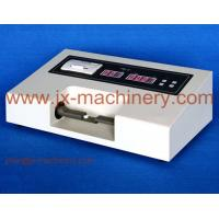 YD-2 tabelt harness tester with printer for laboratory in pharmaceutical factory