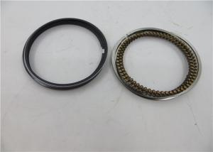 China Aluminum 92067238 Engine Spare Part Auto Parts Engine Piston Ring For Chevrolet on sale