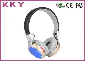 China Original Noise Reduction Bluetooth Headset For Android Phone Various Colors on sale