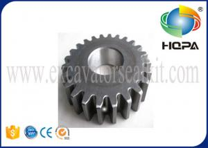 China 203-26-61160 Excavator Planet Gear for  Swing Reducer Final Drive PC120-6 on sale