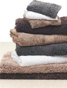 China microfibre good quality cheap price bath towel on sale