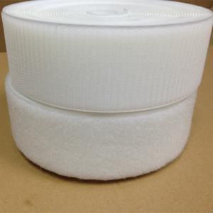 China Heavy duty 100% nylon mushroom head hook velcro tape with Oeko-tex100 on sale