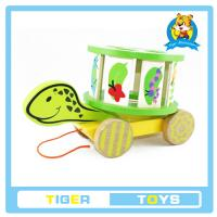 wooden toys,educational toys for kids-Baby walker toys with beads maze for toddler