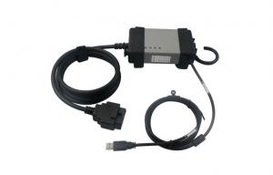 China Volvo Vida Dice 2013A Auto Diagnostic Tool Work With VIDA All-In-One For Volvo on sale