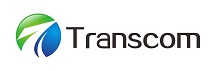 China Fiber Optical Transceiver manufacturer