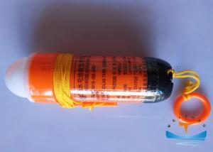 China Life Jacket Light Marine Safety Equipment Seawater Battery Powered Waterproof Light on sale