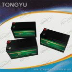 China Sailplanes 12V 7.5AH LiFePO4 Rechargeable Battery For Gliders Airplane Backup Power wholesale