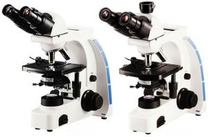 China optical Kohler illumination medicine, laboratory Biological Microscopes / Microscope on sale