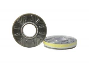 China 8mm*30m PET Film Wire Trim Edge Cutting Tape on sale